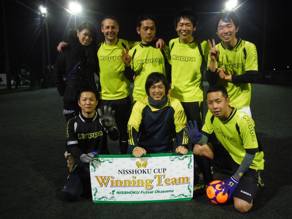 FC COTA
