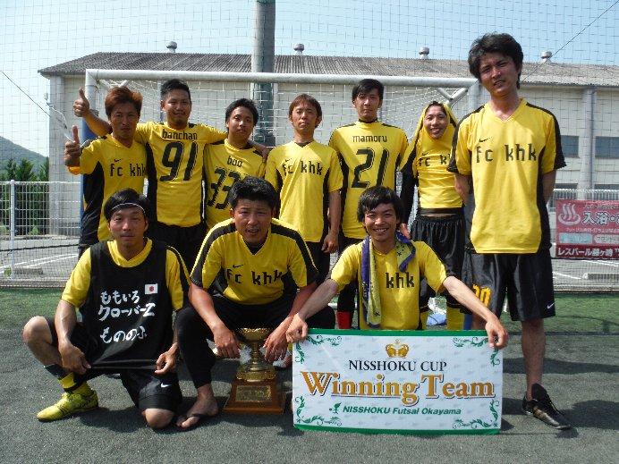 FC KHK