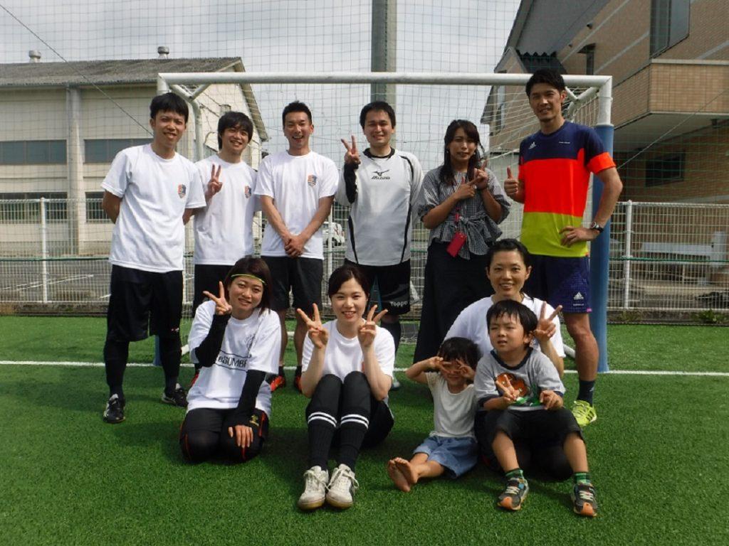 FC OSSHARAY