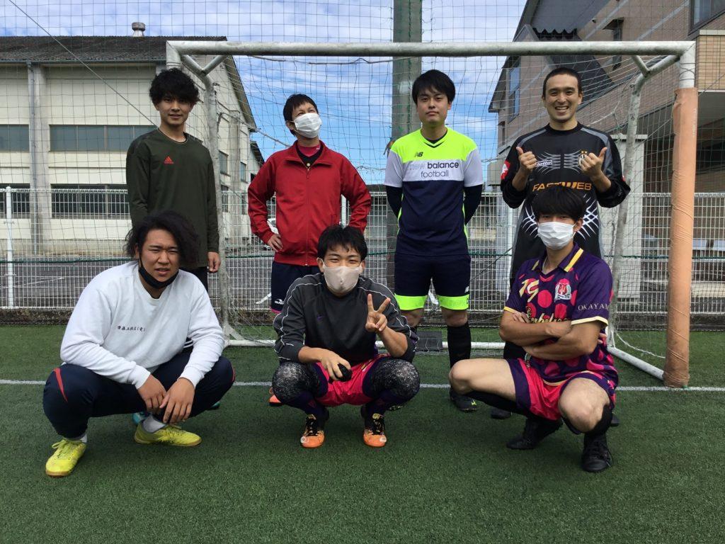 Gerbelanze FC