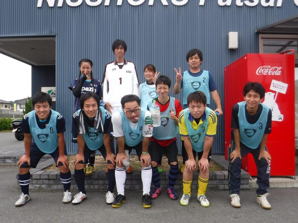 DOWA FC