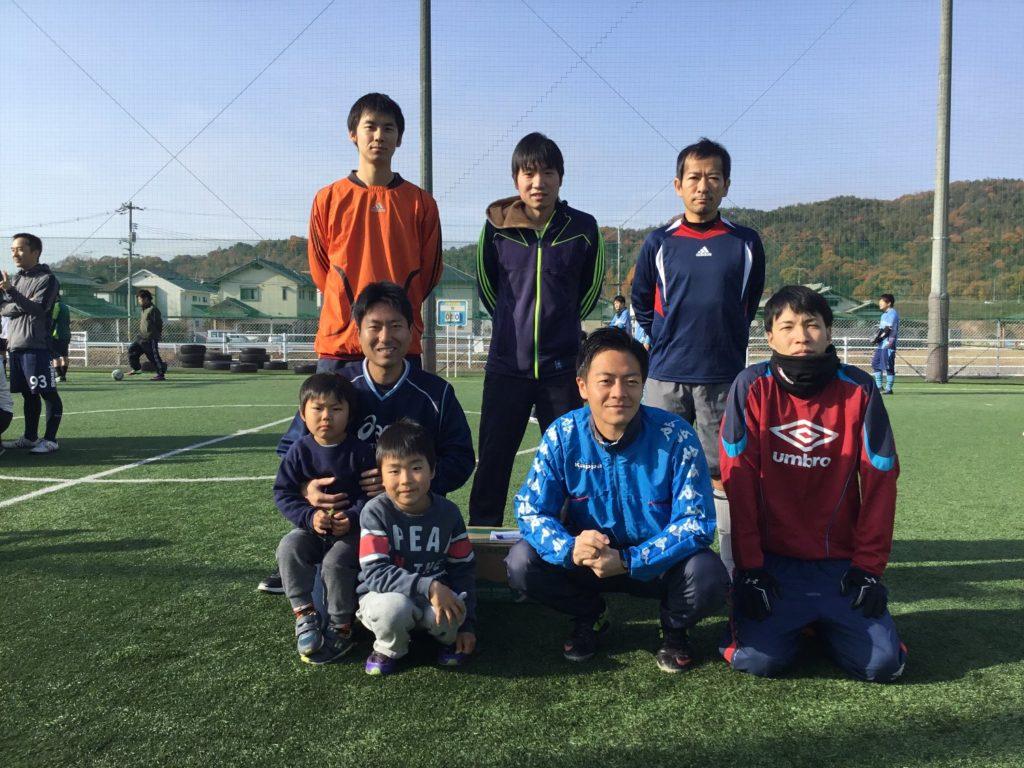 FC ペーエヌデー