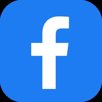 ニッショクフットサル フェイスブック
