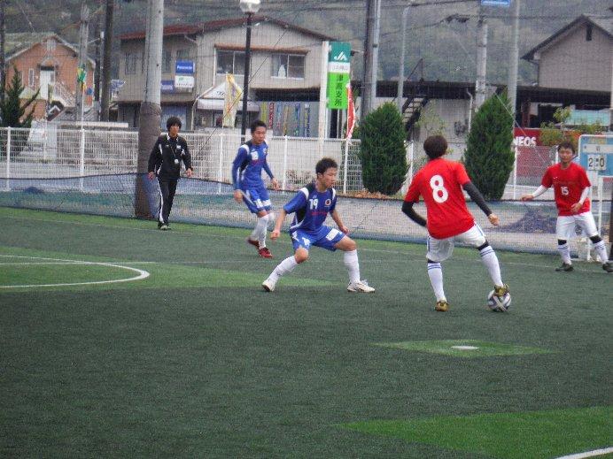 試合3.JPG