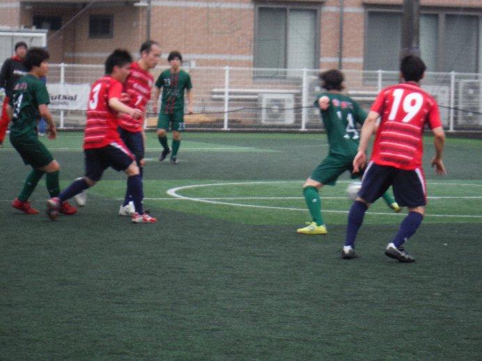 試合4.JPG